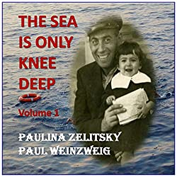 The Sea Is Only Knee Deep, Volume 1