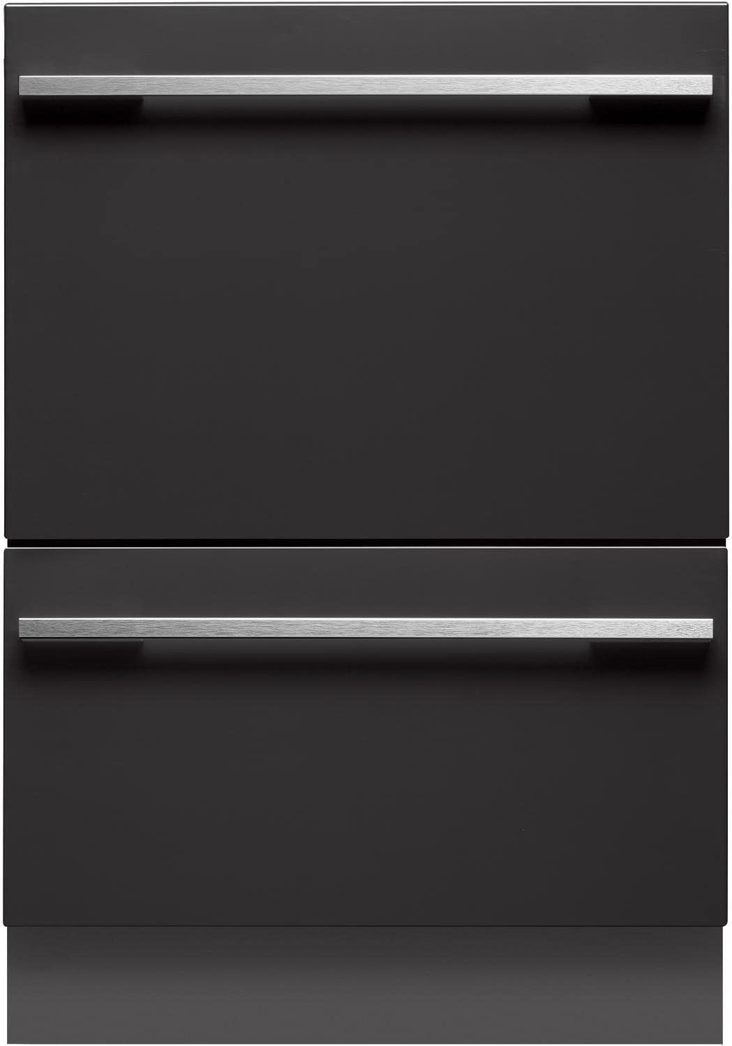 Fisher Paykel dd24dhti7 24