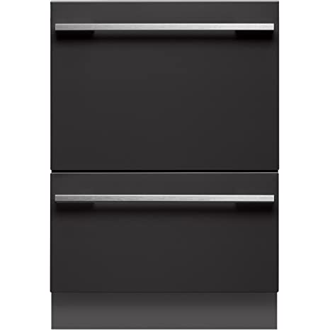 Fisher Paykel dd24dti7 24