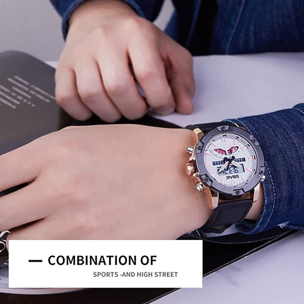 Reloj - iHAZA - para - 089555016452: Amazon.es: Relojes