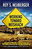 img - for Working Towards Moshiach book / textbook / text book