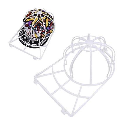 0e1bef0c92d Amazon.com  Baseball Hat Washer