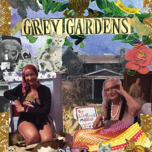 (Soundtrack to Grey Gardens)