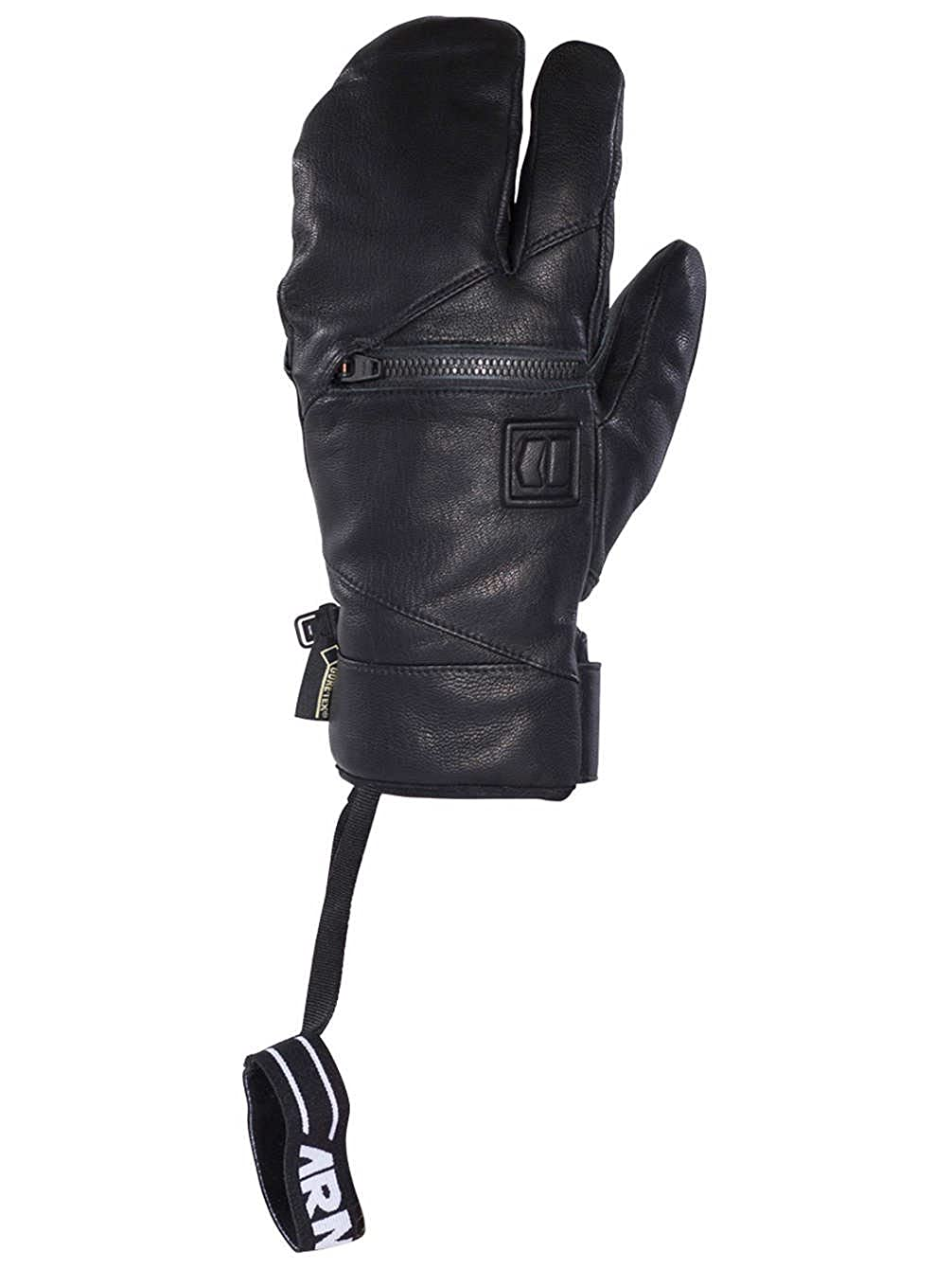 Armada Helm GORE-TEX Lobster Mitt 0040