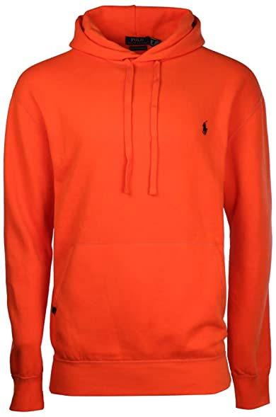 new style 7124c 257aa coupon code polo ralph lauren hoodie 3a308 262ac