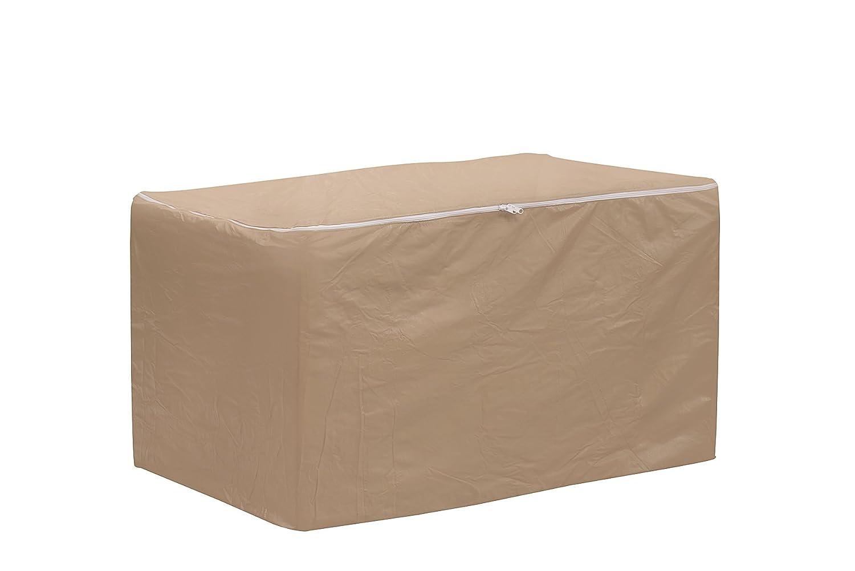 Amazon Com Protective Covers Weatherproof Small Storage Bag For