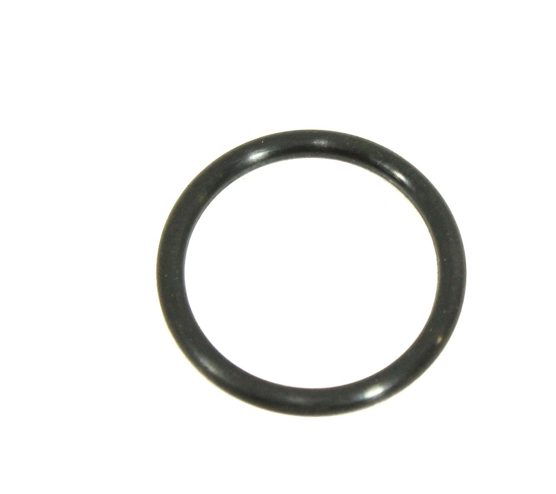 Senco LB0968 O-Ring