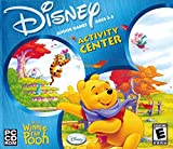 Disney Interactive Studios Activity Centers