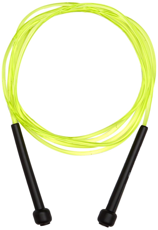 ENERGETICS Skip Rope Comba, unisex, Springseil Skip Rope, azul, talla ú nica talla única ADIL0|#adidas 145246