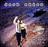 Dark Skies - O.S.T.