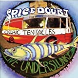 Live Underslunky / Spice Doubt by Ozric Tentacles