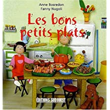 BONS PETITS PLATS