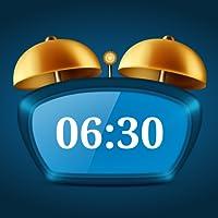 Weather, Calendar, Alarm Clock, ToDo List, Nightstand, Stopwatch - Productivity Helper (Kindle Tablet Edition)