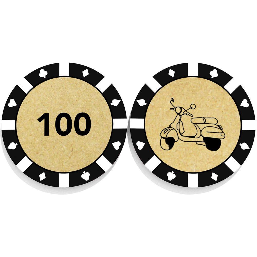 accept casino deposit duocash online