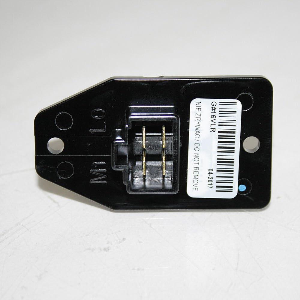 Heater Resistor Motor Fan Blower Control OEM 79330SH3003 79330SR3A01