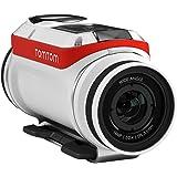 TomTom Bandit Caméra d'action Pack Premium (1LB0.001.01)