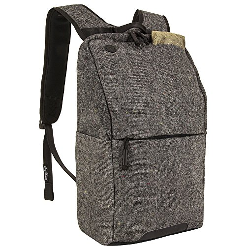 focused-space-the-ivy-league-backpack-grey