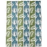 Saba Blanket: Large