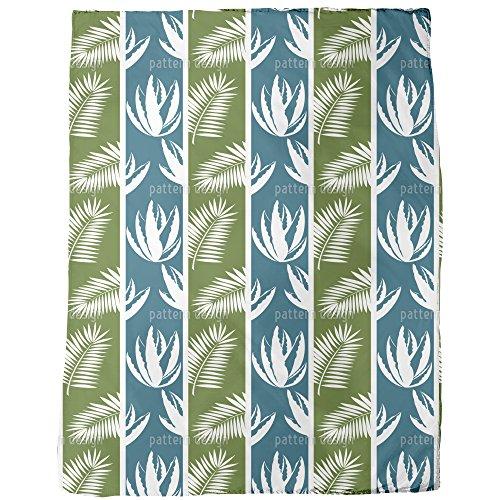 Saba Blanket: Large by uneekee