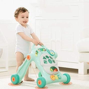 DRL Juguete de música para bebés de 6 a 18 Meses para niños ...