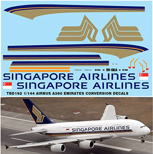 1-144-airbus-a380-singapore-airlines-livery-revell-decals-tb-decal-tbd192