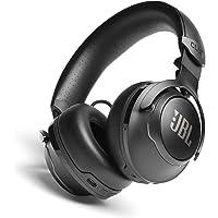 Deals on JBL Club 700BT Wireless On-Ear Headphones