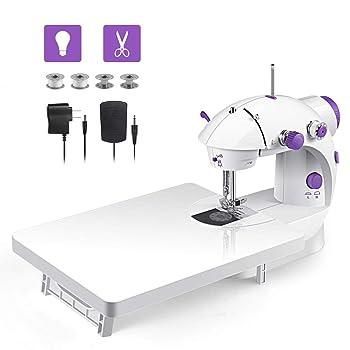 APlus+ Mini sewing machine