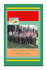 Keys to Scouting and Youth Leadership: 10 Keys to Success (Scouting Trails Book 7) Kindle Edition