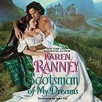 Scotsman of My Dreams | Karen Ranney
