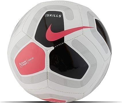 Desconocido Nike English Premier League Skills Balón Fútbol Sala ...