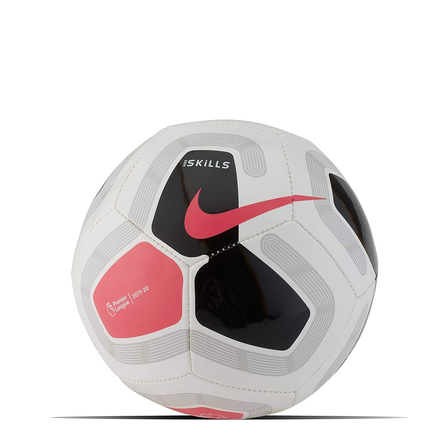 Nike English Premier League Skills Balón Fútbol Sala Infantil ...