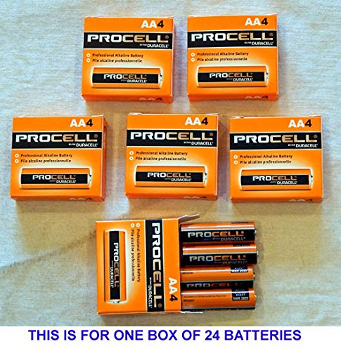 duracell-procell-aa24-professional-alkaline-15-volt-batteries-24-pack-expiration-date-march-2023-one