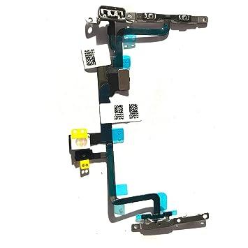 Fein Für Schalter Power On/off Schalter Flex Kabel Ersatz Band Teil Videospiele