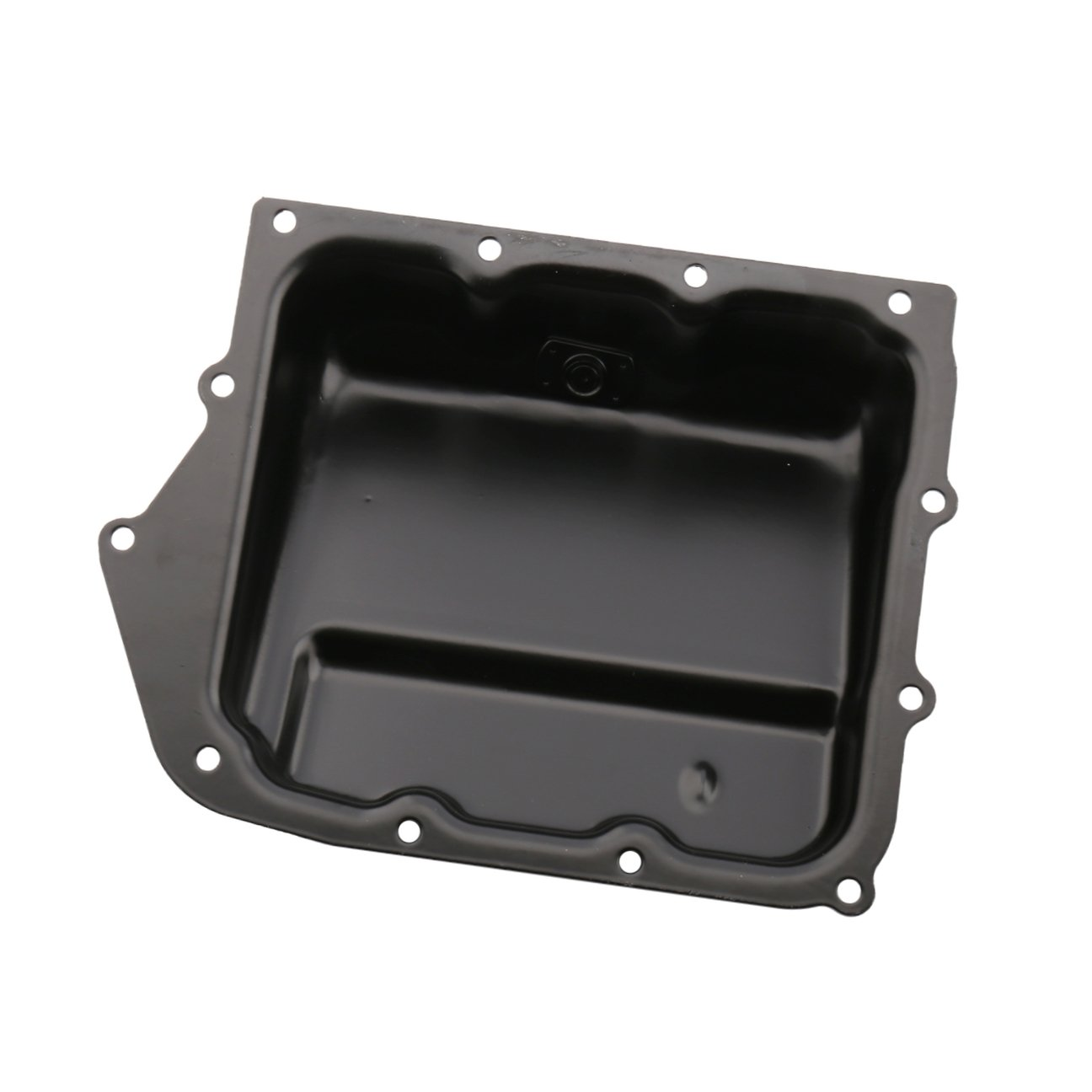 SKP SK265833 Automatic Transmission Oil Pan