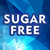 ICE BREAKERS Ice Cubes Sugar Free Gum, Cinnamon, 40
