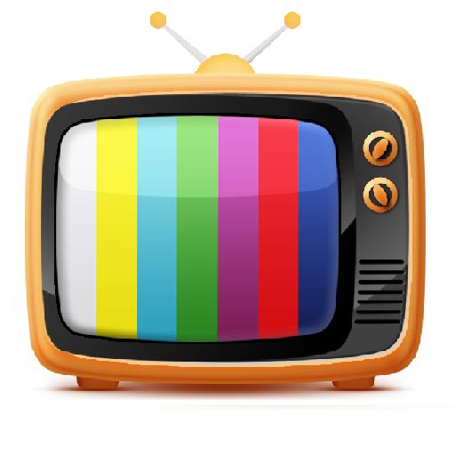 Telugu Channels Live - Group Abns