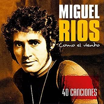 Himno a la alegría de Miguel Rios en Amazon Music - Amazon.es