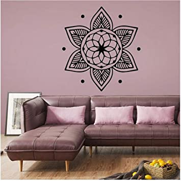 Amazon Ffdidy American Style Flower Wall Stickers Vinyl Waterproof Home Decoration Accessories For Kids Rooms Decor Art Decal Baby