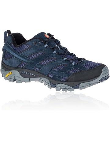 half off 7f4ef 34230 Merrell Men s Moab 2 Vent Hiking Shoe