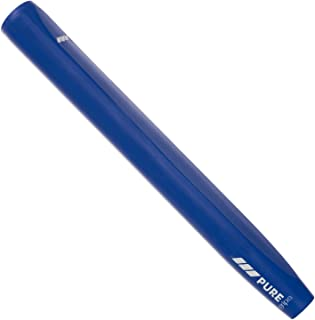 product image for PURE Grips New The Big Dog Blue Oversize Putter Grip