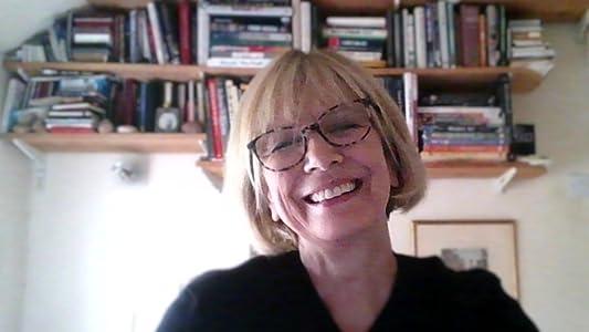 Rosalind Ormiston