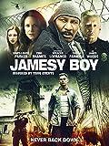 DVD : Jamesy Boy