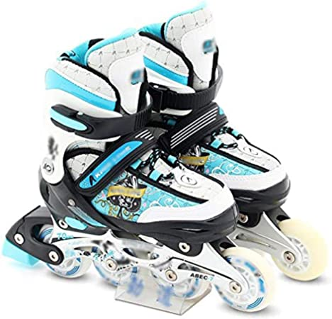 skating shoes for 9 year old