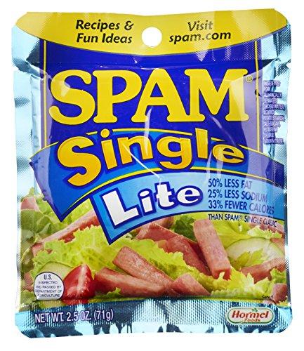 spam-singles-lite-25oz-packs-pack-of-24