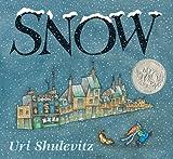 Snow offers