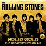 Solid Gold [Greatest Hits] [Import anglais]