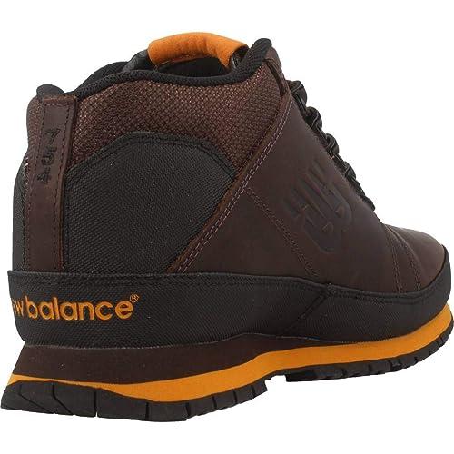 New Balance Herren H754 D (13h) Hallenschuhe  Amazon.de  Schuhe    Handtaschen 66c7478b52b09