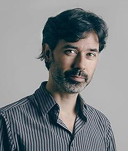 Jorge Magano