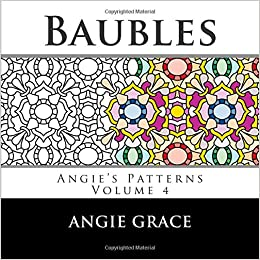 baubles angies patterns vol 4