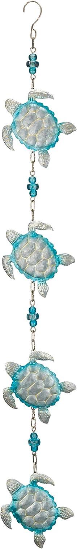 Regal's Hanging Ornament - Sea Turtle
